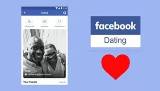 FB Dating Group near Me – Facebook Hook up Blind Dates