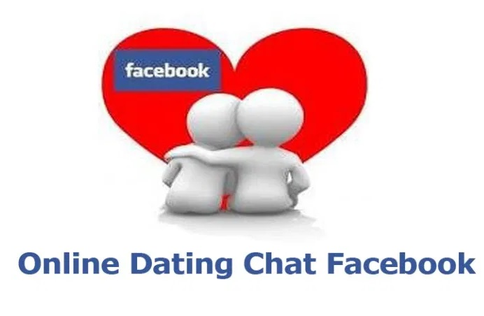 Online Dating Chat Facebook – Facebook Dating Feature – How Does Facebook Dating Works