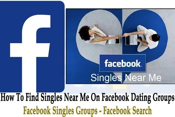 Singles Near Me On Facebook – Singles Near Me On Facebook UK Over 40
