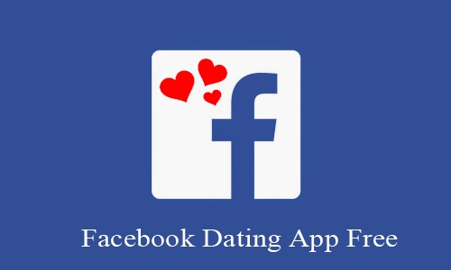Dating Review