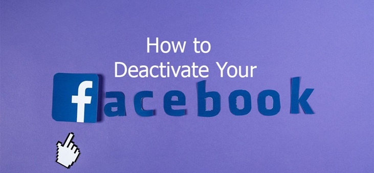 FAQ: What Happens When I Delete My Facebook Account?