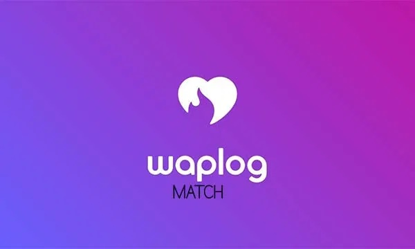Waplog Match