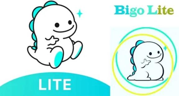 Bigo Lite