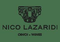 Nico Lazaridi Winery