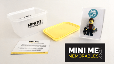 minimememorables