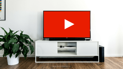 YouTube has just launched YouTube TV