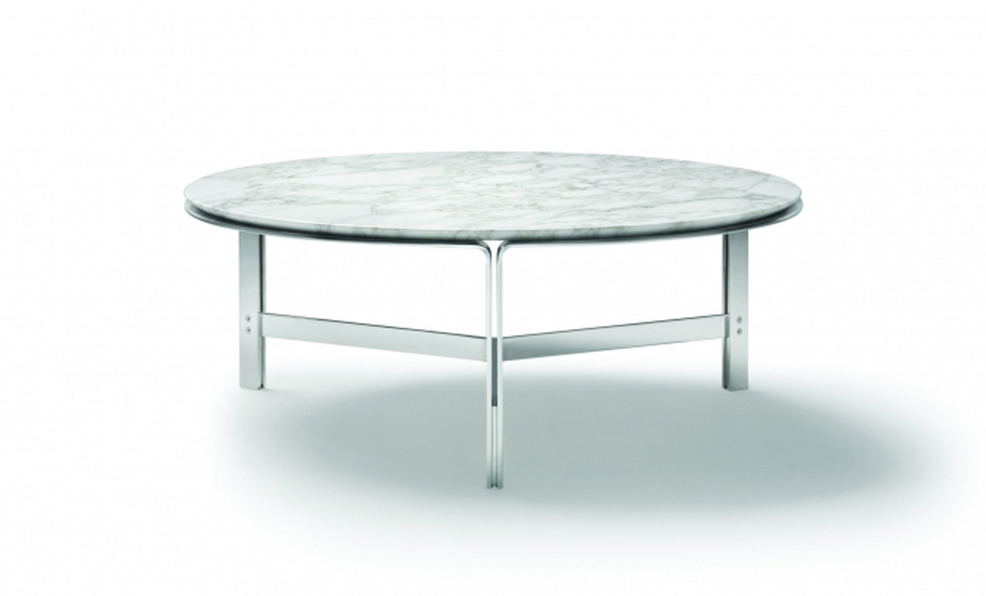 clarke coffee tables fanuli furniture