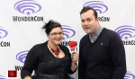 INTERVIEW: Orphan Black's Kristian Bruun (Donnie) - WonderCon 2015