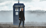 FIRST LOOK: Doctor Who - Season 9 - Official Trailer