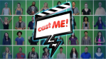FIRST LOOK: Cast Me! - New Reality Series on MyxTV