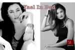 INTERVIEW: Yael In Bed with Mina Tobias & Mädchen Amick (Twin Peaks, Riverdale)