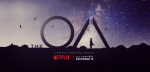 REVIEW: The OA on Netflix - plus the Official Trailer