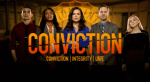 REVIEW: Conviction Season 1- Full Season Analysis!