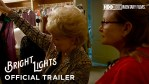 FIRST LOOK: HBO's Bright Lights starring Debbie Reynolds & Carrie Fisher - official trailer