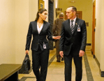 """REVIEW: Agents of SHIELD - Season 4 Episode 11 """"Wake Up"""" - Episode Recap & Review"""