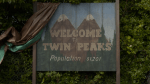 Twin Peaks Announces Release Date on Showtime! Plus Official Teaser