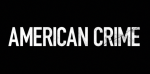SPECIAL: The Paley Center for Media Presents ABC's American Crime