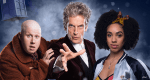 FIRST LOOK: Doctor Who Season 10 Official Trailer