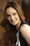 FanExpo Canada - Guest Announcement: Sarah Wayne Callies
