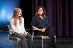 "REVIEW: Law & Order: Special Victims Unit - Season 19 Episode 4 ""No Good Reason"" - Episode Recap & Review"