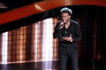 "REVIEW: The Voice - Season 13 Episode 5 ""Blind Auditions - Part 5"""