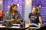 "REVIEW: The Voice - Season 13 Episode 10 ""The Battles - Part 4"""