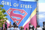 REVIEW: Supergirl - Season 3 Episode 1 Girl Of Steel - Episode Recap & Review