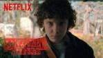 FIRST LOOK: Netflix's Stranger Things - Season 2 Official Trailer