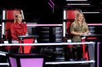 "REVIEW: The Voice - Season 13 Episode 13 ""Knockouts - Part 2"""