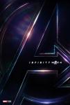 FIRST LOOK: Avengers' Infinity War - Official Trailer