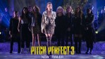 REVIEW: Pitch Perfect 3!