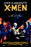 FIRST LOOK: Chris Claremont's X-Men - Official Trailer