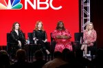 FIRST LOOK: Good Girls on NBC - TCA 2018