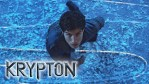 FIRST LOOK: Krypton on SYFY - TCA 2018