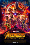 FIRST LOOK: Avengers: Infinity War - Official Trailer