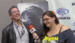 INTERVIEW: Dean Devlin talks Bad Samaritan - WonderCon 2018