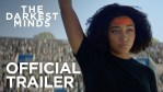 FIRST LOOK: The Darkest Minds - Official Trailer
