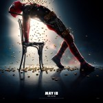 FIRST LOOK: Deadpool 2 - Official Trailer
