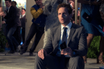 TV Renewals (And a Couple Cancellations)