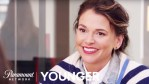 FIRST LOOK: Younger Season 5 - Official Trailer