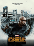 FIRST LOOK: Marvel's Luke Cage, Season 2 on Netflix - Official Trailer