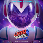 FIRST LOOK: The LEGO Movie 2 - Official Trailer