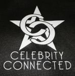 SPECIAL: Highlights from Celebrity Connected's Luxury Gifting Suite, Honoring the MTV Movie & TV Awards