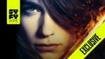 FIRST LOOK: Wynonna Earp Season 3 - Official Trailer