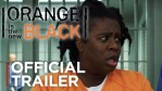 FIRST LOOK: Orange is the New Black - Season 6 Official Trailer