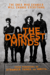 REVIEW: The Darkest Minds - Spoiler Review