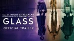 FIRST LOOK: Glass - Official Trailer