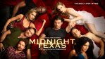 REVIEW: Midnight, Texas - Season 1 - Four Reasons to Binge it NOW