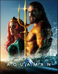 REVIEW: Aquaman - 4 Things to Know