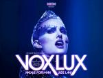 REVIEW: VOX LUX - Starring Natalie Portman